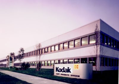 Kodak Copy Products